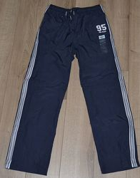 Спортивные штаны Oshkosh рост от 150-160