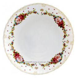 Столовая посуда Milika Provance