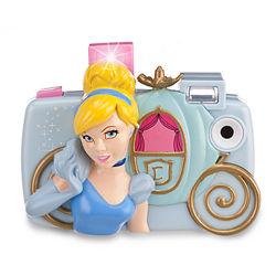 Интерактивный  фотоаппарат Disney