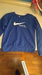 Спортивная одежда. Разная. Распродажа