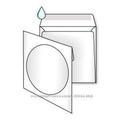 Пакет К6 00 окно d100мм МК 1000 шт. в уп.