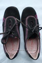 мокасины, туфли  Superfit р. 30