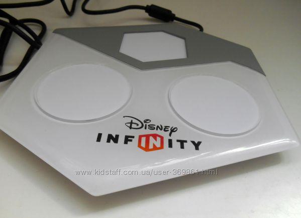 Игра Disney infinity Подставка