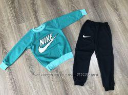 Спортивный костюм на мальчика Nike 84844f3c6f171
