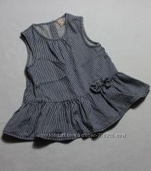 Блуза TU 1. 5-2