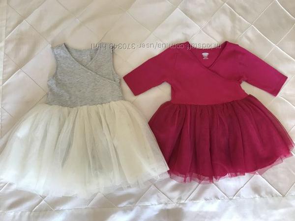 платья туту юбки балеринки