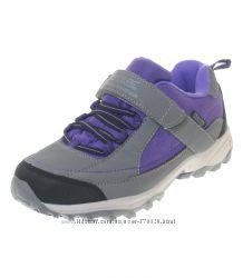 Термо ботинки Regatta - Англия р. 34-38 Оригинал
