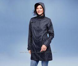 Куртка ветровка плащ дождевик TCM TCHIBO EUR40, наш 48-50