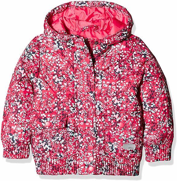 Демисезонная куртка s. Oliver 104см на 3-4 года Германия