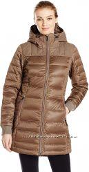 Пуховик  Lole Faith Jacket, размер XL