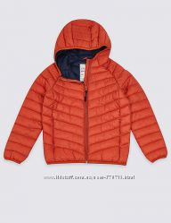 Демисезонные куртки Marks and  Spenser Англия на 9-10, 10-11лет