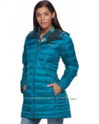 Зимняя куртка  Columbia Sportswear Frosted Ice Jacket размер М и L