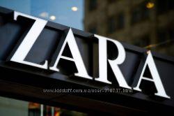 Zara, Mango, Mango outlet Испания