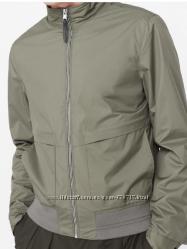 Мужская куртка Mango, размер S