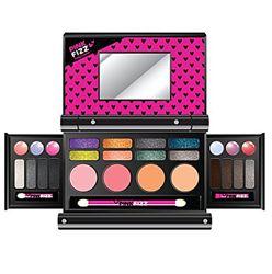 Детский набор косметики для макияжа Pink Fizz Lulu&acutes Ultimate Make Up