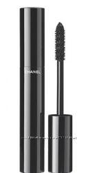 Объемная водостойкая тушь Chanel Le Volume de Chanel Waterproof Mascara