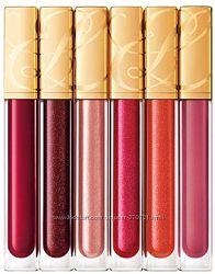 Блески и лаки Estee Lauder Pure Color High Intensity Lip Lacquer, Pure Col
