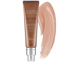 Базы, бб крем Dior Diorskin Nude Tan Prime, Forever Ever