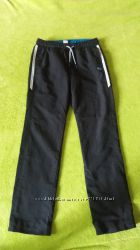 Waikiki спортивные штаны с подкладкой
