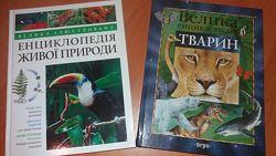 Наши энциклопедии