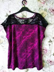 Блузы женские разных размеров