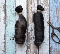 Волосы для содания кукол Кудри Киев