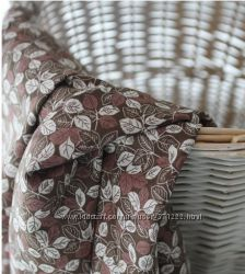 Корейский хлопок. ткань для пэчворка, скрапбукинга, тильды 6