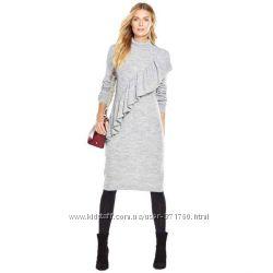 Тёплое платье V By Very