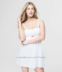 Платье сарафан Aeropostale