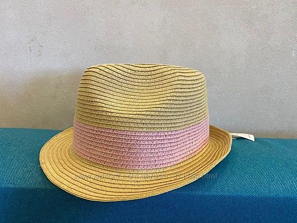Шляпа Old Navy