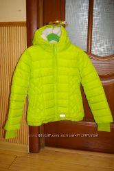 Куртка Olver, р. 140