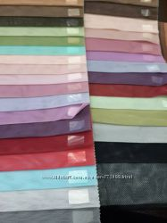 Ткань для тюля французский гипюр, Турция, высота 3м