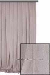 Ткань для  тюля Феникс, Турция