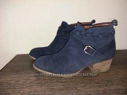 462936d1c4996f Женские ботинки, ботильоны Marks&Spenser - купить в Украине - Kidstaff