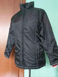 Куртка на мальчика рост 152 Lemmi Германия