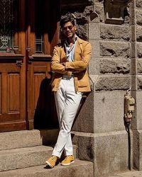 Куртка мужская жакет 38рр деним плотная 2020