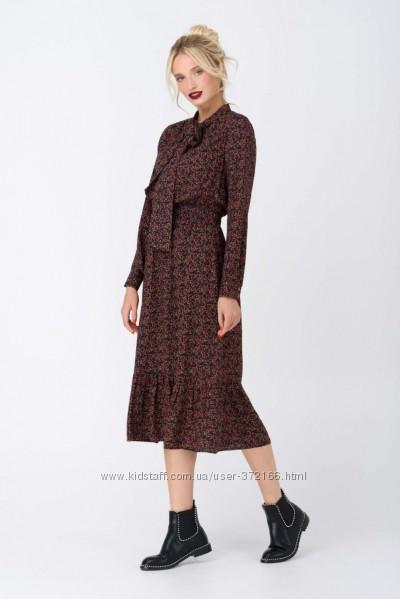СП Женская одежда Rica Mare. Ликвидация прошлых коллекций, скидки до 70