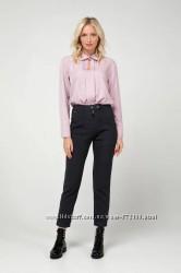 СП Женская одежда Rica Mare