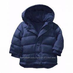 Куртка old navy 4t