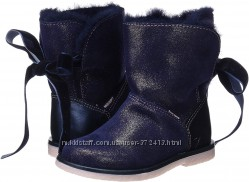 Pablosky взуття