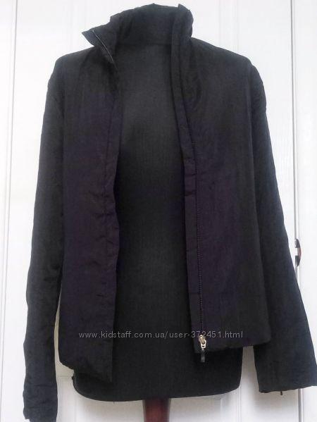 куртка- ветровка  Mexx