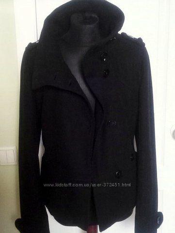 куртка. шерсть