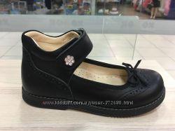Туфли Bebetom 31-36р. разные цвета