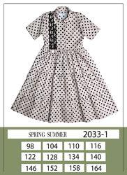 Платье Mone р.98-116,122-140,146-164 New