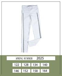 Брючки Mone р.122-164 New