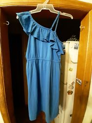 Платье Old Navy   XL 14