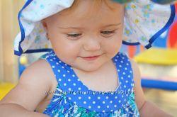 Детский фотограф детская фотосессия на природе фото праздника детского