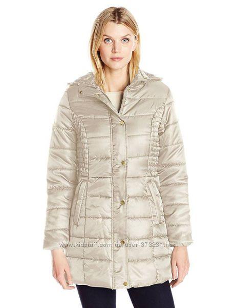 Красивая легкая и удобная курточка