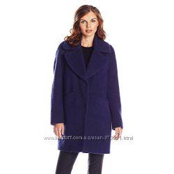 лаконичное пальто Lark & Rо шерсть