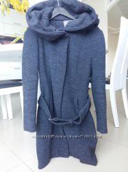 Пальто Zara р. М-Л